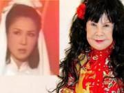 Phim - Nàng Tiểu Long Nữ già, xấu nhất lịch sử