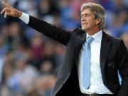 """Bóng đá - Thắng ngược, Pellegrini """"đe dọa"""" Chelsea"""