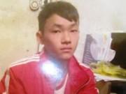 Video An ninh - Đã bắt được hung thủ giết bé trai 9 tuổi
