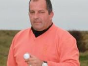 Golf - Tay golf nghiệp dư lập siêu kỷ lục đánh một gậy trúng lỗ