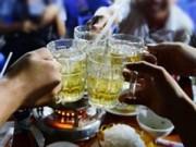 Thị trường - Tiêu dùng - Sắp có điểm bán bia rượu an toàn