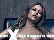 Thời trang - Alexander Wang gây sóng gió bởi quảng cáo táo bạo