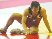 Thể thao - VĐV môn vật tấn công trọng tài ở Đại hội TDTT toàn quốc