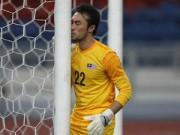 Bóng đá - 'Đội tuyển Việt Nam chơi bóng giống đội tuyển Nhật'