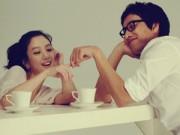 Bạn trẻ - Cuộc sống - 5 nghịch lý của tình yêu thời hiện đại