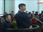 Video An ninh - Diễn biến phiên xử vụ thẩm mỹ viện Cát Tường