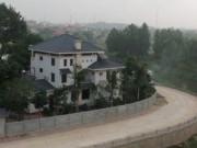 Tin tức trong ngày - Phó chủ tịch tỉnh vừa về hưu lấn chiếm 400 m2 đất công