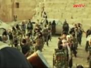 Video An ninh - IS đang huấn luyện hàng trăm chiến binh tại Libya