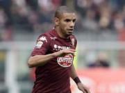 Bóng đá - Solo 77m dẫn đầu top bàn thắng V13 Serie A
