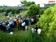 Video An ninh - Xác người ở công viên và 2 nhát búa oan nghiệt (Phần 1)