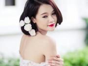 Phim - Hot girl Việt cạnh tranh tại giải thưởng cúp Ngôi Sao Xanh
