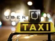 Tin tức trong ngày - Hiệp hội GTVT Hà Nội kiến nghị dừng Uber Taxi
