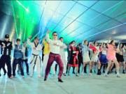 Công nghệ thông tin - Lượt xem Gangnam Style vượt ngưỡng bộ đếm của YouTube