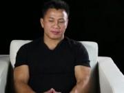 Thể thao - Vì danh dự, Cung Lê quyết định rời UFC
