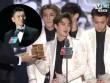 """EXO bị fan Trung Quốc chỉ trích """"vô lễ"""" với Lưu Đức Hoa"""