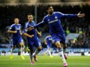 """Bóng đá - Thiếu """"cứu tinh"""": Chelsea, Man City và Arsenal ra sao?"""
