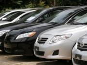 Thị trường - Tiêu dùng - Giảm thuế nhập khẩu nhiều dòng xe từ 2015