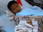 Video An ninh - Nghi án mẹ chích thuốc độc 2 con: Bé 2 tuổi đã tử vong