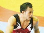 Thể thao - Vết đen tày trời tại Đại hội TDTT toàn quốc