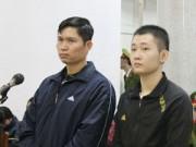 Vụ TMV Cát Tường: BS Tường lĩnh 19 năm tù giam