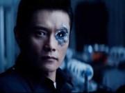"""Phim - Lee Byung Hun làm """"Kẻ hủy diệt"""" đời mới nhất"""