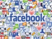 Bạn trẻ - Cuộc sống - Giới trẻ Việt: 91% bạn bè facebook là người lạ