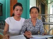 An ninh Xã hội - Hoãn thi hành án Hồ Duy Hải để xem xét lại một số tình tiết