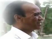 Video An ninh - Tướng cướp khét tiếng trở thành bí thư xã (Phần 1)