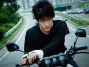"""Phim - Lee Jun Ki """"lột xác"""" mạnh mẽ trong phim hành động"""