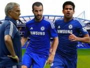 Bóng đá - Fabregas & top 10 hợp đồng thành công nhất NHA 2014