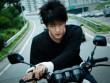 """Lee Jun Ki """"lột xác"""" mạnh mẽ trong phim hành động"""