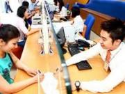 Tin tức trong ngày - Chính phủ yêu cầu xem xét giảm tiếp lãi suất