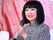 Ca nhạc - MTV - Danh ca Bạch Yến về nước kỷ niệm 58 năm ca hát