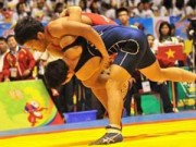 Thể thao - Đừng để đại hội trở thành… hội đại