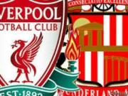 Bóng đá - Liverpool - Sunderland: Hành trình hồi sinh bắt đầu
