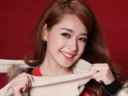 Ca nhạc - MTV - Chi Pu bất ngờ tham gia Bước nhảy hoàn vũ 2015