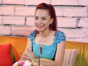 Ca nhạc - MTV - Hải Băng trải lòng về cuộc tình đau khổ với Tiến Dũng