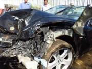 Tin tức trong ngày - CSGT tông chết 2 dân phòng, 5 người khác trọng thương