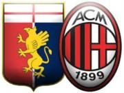 Bóng đá - Genoa - Milan: Sau niềm vui, đừng là nỗi buồn