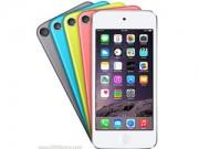 Dế sắp ra lò - Apple sẽ tung iPhone màn hình 4 inch trong năm tới