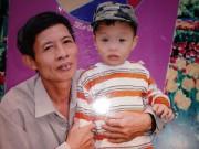 An ninh Xã hội - Bố đánh chết con để cứu cháu được dân làng xin giảm tội