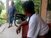 An ninh Xã hội - Hoãn thi hành án Hồ Duy Hải: Người nhà nạn nhân không biết