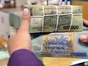 Tài chính - Bất động sản - Tiền lương của lao động Việt Nam cao hơn nhiều nước?