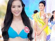 Thời trang - 9 kết quả khó ngờ của chung kết Hoa hậu VN 2014