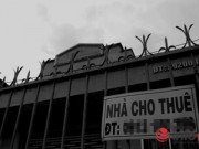An ninh Xã hội - Hoang lạnh Bưu cục Cầu Voi sau vụ án Hồ Duy Hải