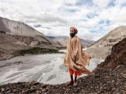 """Du lịch - """"Vương quốc bị lãng quên"""" ẩn khuất trong dãy Himalaya"""