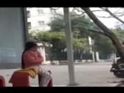 Video An ninh - Nhường áo ấm mùa đông (Phần 1)