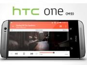 Thời trang Hi-tech - 7 smartphone đáng mong chờ nhất nửa đầu 2015