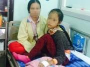 Sức khỏe đời sống - Trẻ bị hôn mê, suy thận do biến chứng của tiểu đường