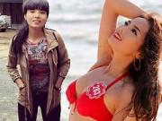 Thời trang - 6 bí mật thú vị của tân Hoa hậu Việt Nam 2014